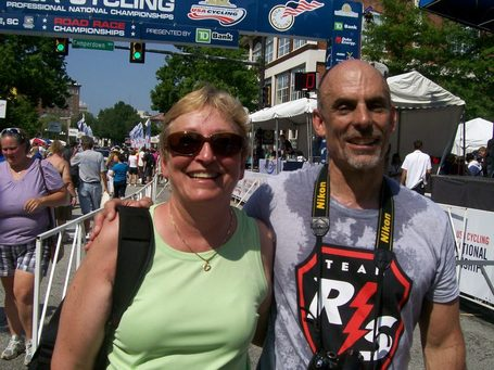 2011_uspro_busche_parents_medium