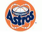 Astros_medium