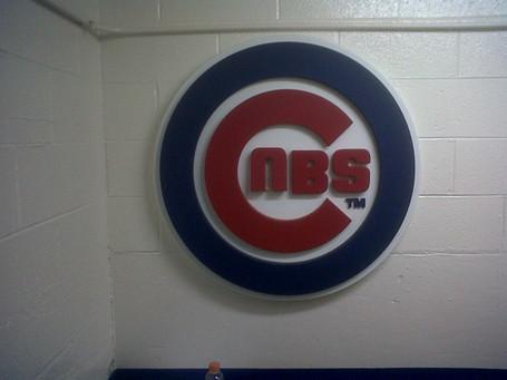 Cubs-logo-error_medium
