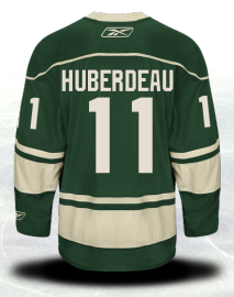 Huberdeau_medium