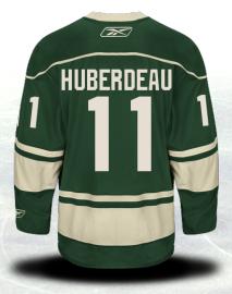 Huberdeau_medium