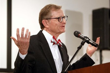 Gordongee_medium