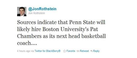 Rothstein_chambers_tweet_medium