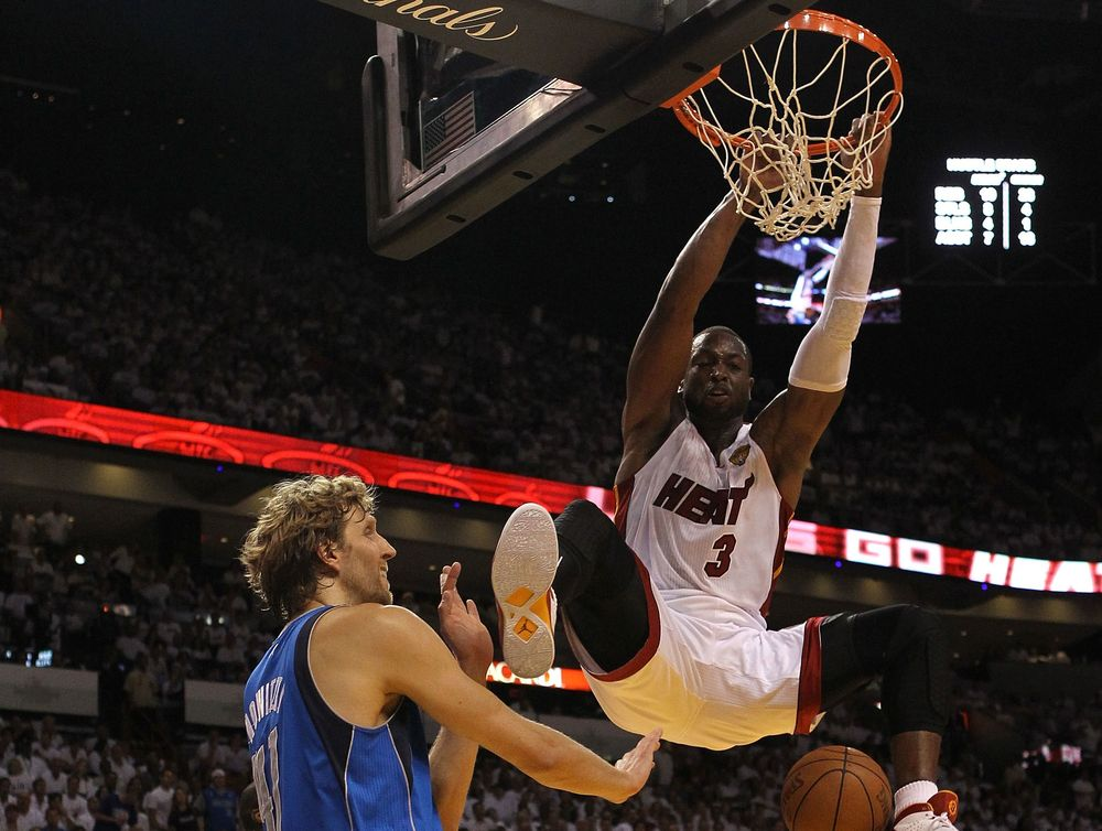 Wade_dunk
