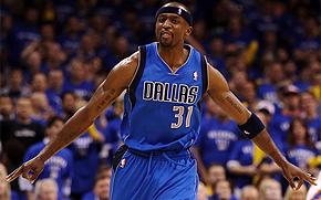 Jason-terry-tz_medium