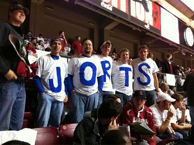 Jorts1_medium