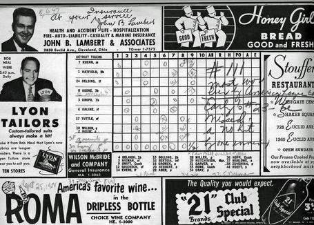 1954_scorecard_-_win__111_-_tigers_half_medium
