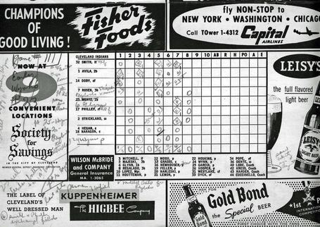 1954_scorecard_-_win__111_-_indians_half_medium