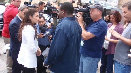 2011_chicagoland_june_nns_danica_patrick_red_carpet_media_medium
