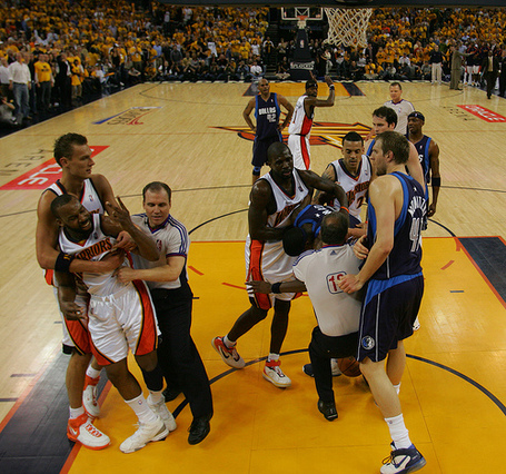 Warriors-mavs-fight_medium