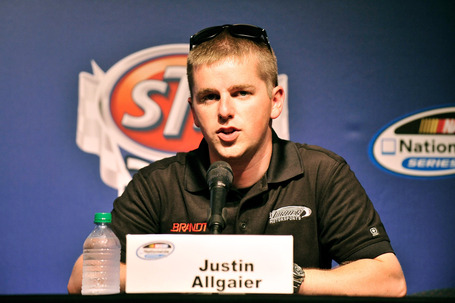 2011_chicagoland_june_nns_practice_justin_allgaier_news_conference_medium
