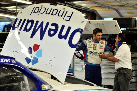 2011_chicagoland_june_nns_practice_elliott_sadler_ernie_cope_medium