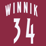 34_winnik_medium