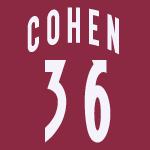 36_cohen_medium