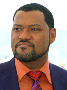 Lawrence-fishburne-_792851f_medium