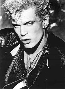 Billy_idol_medium