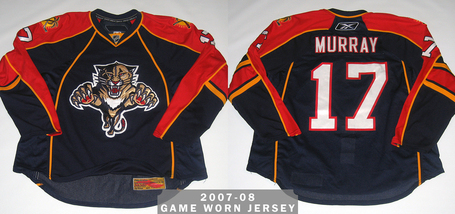 Ii-0708-gameusedjersey-murray1072_medium