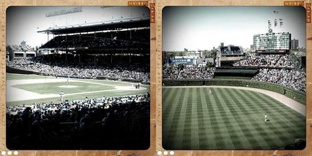 Ol_time_wrigley_medium