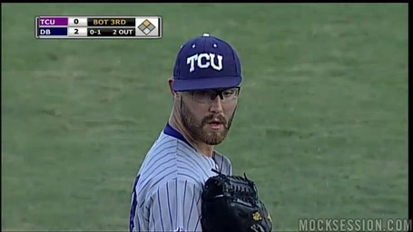 Tcu-baseball_medium