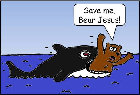 Save_me_bear_jesus_medium