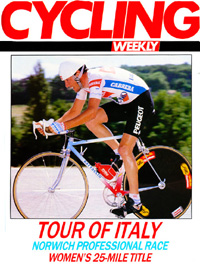 Stephenrochegiro87cyclingweeklycover_medium