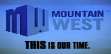 Mwc_medium