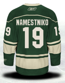 Namestnikov_medium