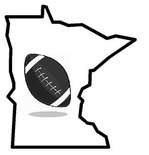 Minnesota_football_medium