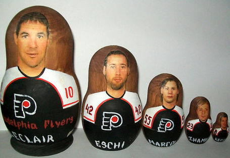 Flyers_russian_dolls_medium