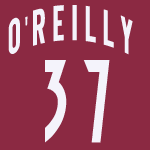 37_o_reilly_medium