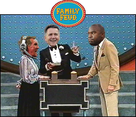 Familyfeud_medium