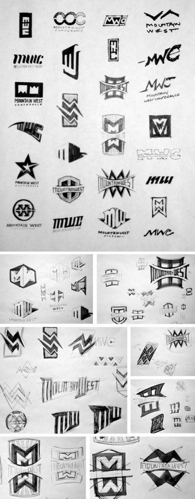 Mountain-west-logo-sketches_medium
