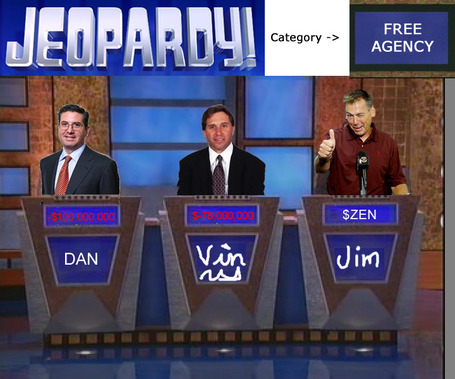 Jeopardy_medium