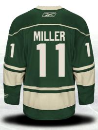 Miller_medium