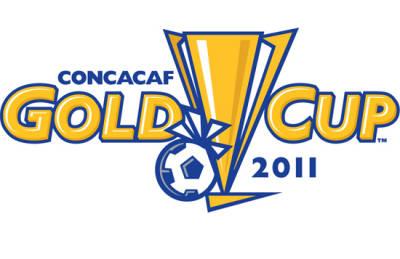 2011-gold-cup_medium