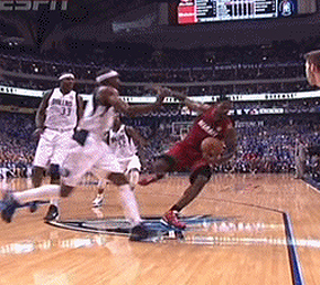 Lebron-flop-image_medium