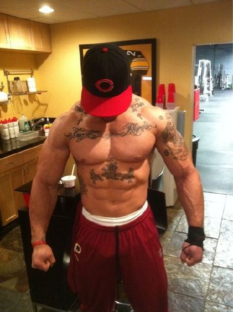 Laron_landry_medium