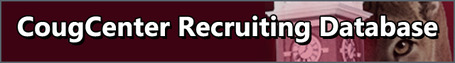 Recruiting_database_banner_640_medium