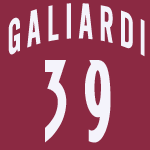 39_galiardi_medium