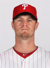 Kyle Kendrick