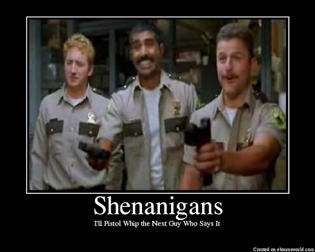 Shenanigans_medium
