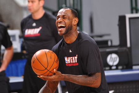 110849_nba_finals_practice_in_dallas__tx_medium