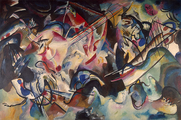 Kandinsky_compositionvi_medium