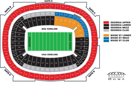 Boise-state-georgia-tickets-seating-chart_medium