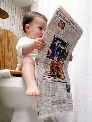 Baby_on_toilet_medium