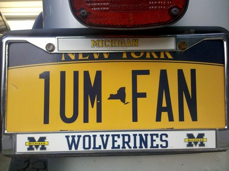 1um_fan__ny__medium