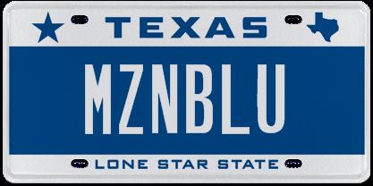 Mznblu_medium