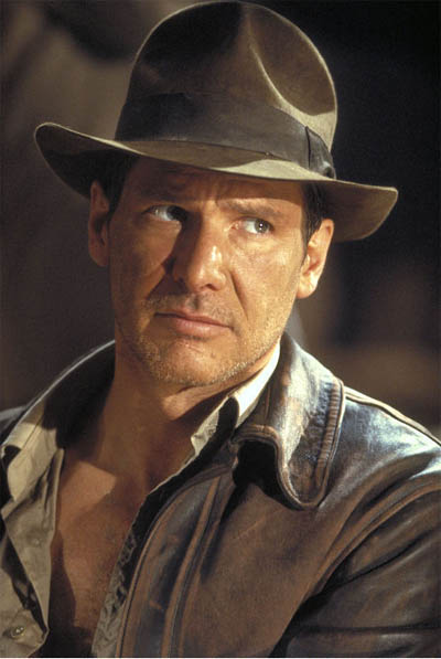 Real_indiana_jones_medium