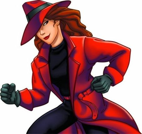 Carmen-sandiego_medium