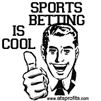 Sports-betting_medium